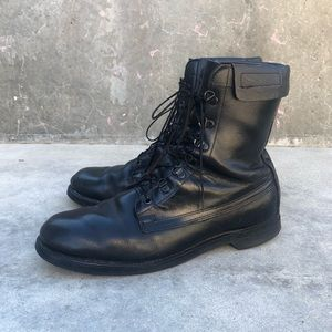Addison shoe company Shoes   Addison